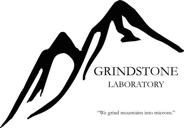 Grindstone Laboratory